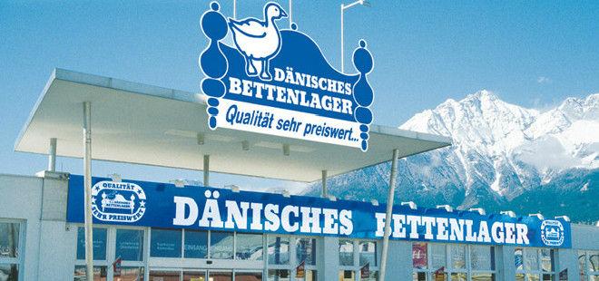 dnisches bettenlager in wien stadlau gewerbeparkstrae o nr 15 - Danisches Bettenlager Bewerbung