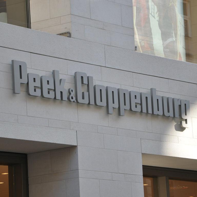 a02f5bcfe43f Peek & Cloppenburg Wien Kärntner Str. - Öffnungszeiten