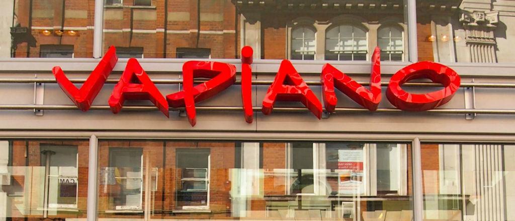 Vapiano Wien Landstrasser Hauptstrasse öffnungszeiten