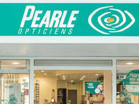 Pearle-spotlisting